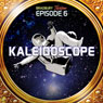 Kaleidoscope (Dramatized): Bradbury Thirteen: Episode 6, by Ray Bradbury