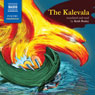 The Kalevala (Unabridged), by Elias Lonnrot
