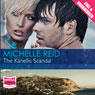 The Kanellis Scandel (Unabridged), by Michelle Reid