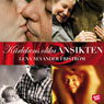 Karlekens olika ansikten (Loves Many Faces) (Unabridged), by Lena Nevander Fristrom