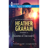 Keeper of the Dawn: The Keepers: L.A., Book 4 (Unabridged) Audiobook, by Heather Graham