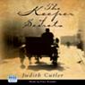 The Keeper of Secrets (Unabridged) Audiobook, by Judith Cutler