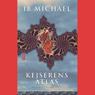 Kejserens atlas (Unabridged) Audiobook, by Ib Michael