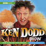 The Ken Dodd Show Audiobook, by Ken Dodd