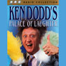 Ken Dodds Palace of Laughter Audiobook, by Ken Dodd