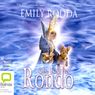 The Key to Rondo (Unabridged) Audiobook, by Emily Rodda