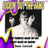 Kickin Out the Jams (Unabridged) Audiobook, by Sean Conrad
