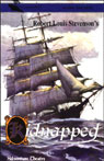 Kidnapped (Dramatized), by Robert Louis Stevenson