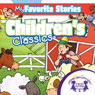 Kids Favorite Stories: Childrens Favorite Stories Collection (Unabridged) Audiobook, by Kim Mitzo Thompson