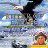 Killer of Eagles: Ardis Cole Mystery Series, Book 6 (Unabridged), by Loretta Jackson