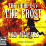 A Killing Frost: Tomorrow Series #3 (Unabridged) Audiobook, by John Marsden