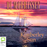 Kimberley Sun (Unabridged), by Di Morrissey