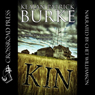 Kin (Unabridged) Audiobook, by Kealan Patrick Burke