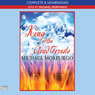 King of the Cloud Forests (Unabridged) Audiobook, by Michael Morpurgo
