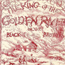 The King of the Golden River (Unabridged), by John Ruskin