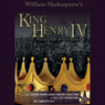 King Henry IV: Shadow of Succession (Dramatized) (Unabridged) Audiobook, by William Shakespeare