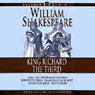 King Richard the Third (Unabridged), by William Shakespeare