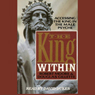 The King Within: Accessing the King in the Male Psyche Audiobook, by Robert Moore