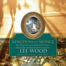 Kingdom of Silence: An Inspector Keen Dunliffe Mystery (Unabridged) Audiobook, by Lee Wood