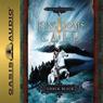 Kingdoms Call: Kingdom Series, Book 4 (Unabridged) Audiobook, by Chuck Black