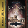 Kingdoms Edge: Kingdom Series, Book 3 (Unabridged), by Chuck Black