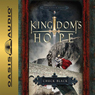 Kingdoms Hope: Kingdom Series, Book 2 (Unabridged), by Chuck Black
