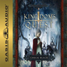 Kingdoms Quest: Kingdom Series #5 (Unabridged) Audiobook, by Chuck Black