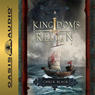 Kingdoms Reign: Kingdom Series, Book 6 (Unabridged), by Chuck Blac