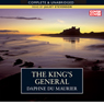 The Kings General (Unabridged) Audiobook, by Daphne du Maurier