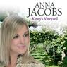 Kirstys Vineyard (Unabridged) Audiobook, by Anna Jacobs