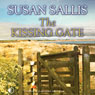 The Kissing Gate (Unabridged), by Susan Sallis