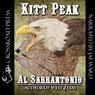 Kitt Peak: A Thomas Mullin Mystery, Book 2 (Unabridged) Audiobook, by Al Sarrantonio