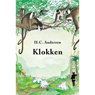 Klokken (The Time) (Unabridged) Audiobook, by H. C. Andersen