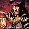 The Knight: The Dark Elf of Syron, Book 2 (Unabridged) Audiobook, by Laura Lond