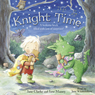 Knight Time (Unabridged) Audiobook, by Jane Clarke