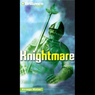 Knightmare: Strange Matter #10 Audiobook, by Marty M. Engle