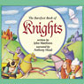 Knights (Unabridged) Audiobook, by John Matthews