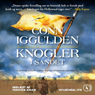 Knogler i sandet (Bones in the Sand) (Unabridged) Audiobook, by Conn Iggulden