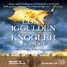 Knogler i sandet (Bones in the Sand) (Unabridged), by Conn Iggulden
