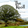 The Knoll: Volume 1 (Unabridged) Audiobook, by Ginger Cucolo