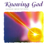 Knowing God Audiobook, by Brahma Kumaris