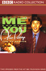 Knowing Me, Knowing You with Alan Partridge: The TV Series Audiobook, by Steve Coogan