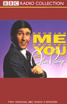 Knowing Me, Knowing You with Alan Partridge: Volume 1, by Steve Coogan