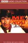 Knowing Me, Knowing You with Alan Partridge: Volume 3 Audiobook, by Steve Coogan