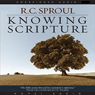 Knowing Scripture (Unabridged) Audiobook, by R. C. Sproul
