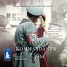 Kommandants Girl (Unabridged) Audiobook, by Pam Jenoff