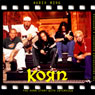 Korn: A Rockview Audiobiography, by Joe Jacks