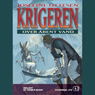 Krigeren: Over abent vand (bd 3) (Unabridged) Audiobook, by Josefine Ottesen