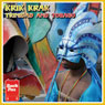Krik Krak! Trinidad and Tobago (Unabridged), by Janus Adams
