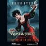 Krystalhjertet: Historien om Mira #3 (Unabridged) Audiobook, by Josefine Ottesen